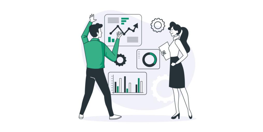 Economic Outlook: Founders' & VC's COVID-19 Sentiment Survey