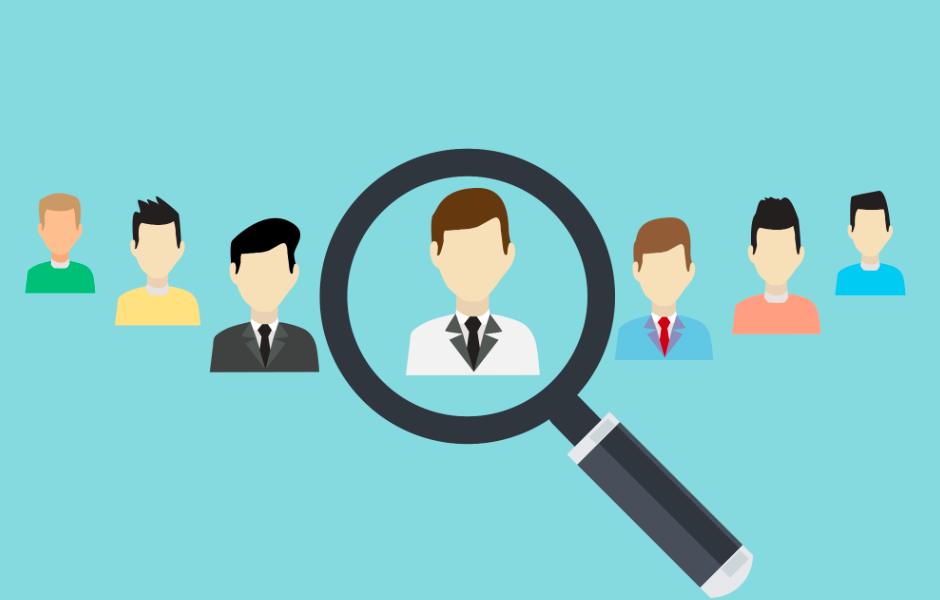 3 Reasons Why Recruiting Agencies Could Be Useful For Your Company