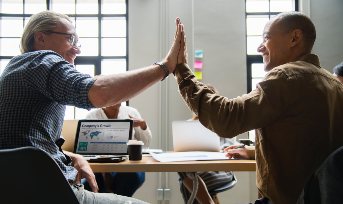 6 Steps To Influence Your Hiring Managers