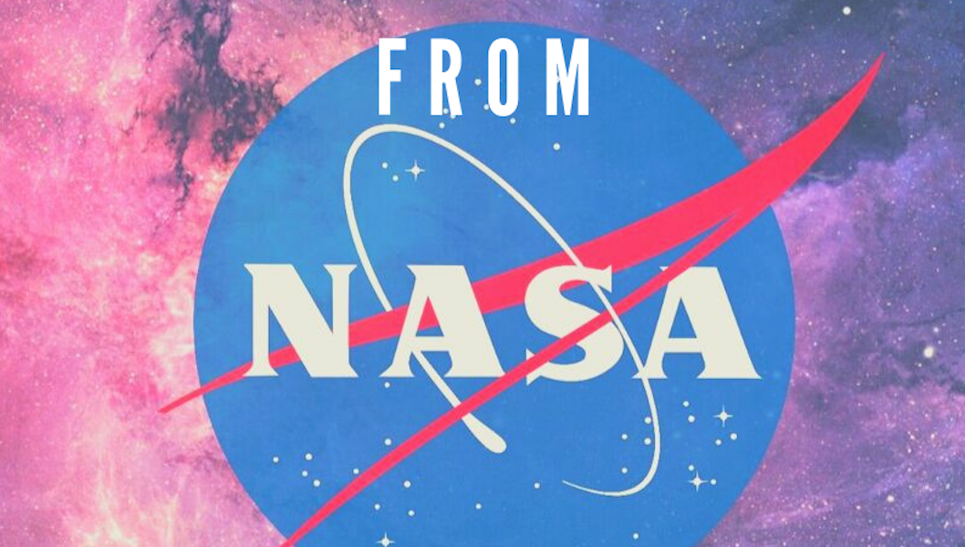 I Received an InMail from NASA this week. I Declined
